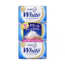 花王ホワイト バスサイズ [3コパック]